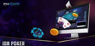 Tips Bermain IDN Poker Online Yang Menghasilkan