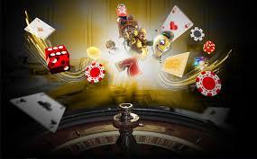 Judi Casino Online Yang Sering Memberikan Kemenangan
