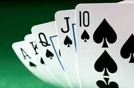 Kendala Yang Sering Terjadi Saat Bermain Permainan Poker Online