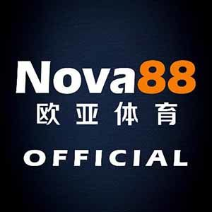 Deposit Dengan Uang Real Kedalam Situs Nova88